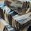Thumbnail: Olive Oil Soap - Cinnamon