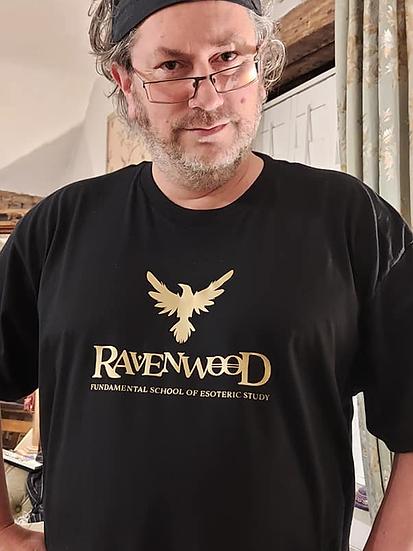 Ravenwood T-Shirts