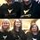 Thumbnail: Ravenwood T-Shirts