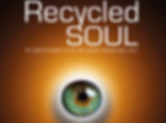 THE RECYCLED SOUL.jpg