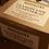 Thumbnail: Frankincense Compendium