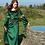 Thumbnail: Velvet Handfasting / Ceremonial Gown