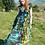 Thumbnail: Persephone Goddess Gown