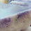 Thumbnail: Natural Handcrafted Fig & Cassis Soap