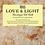 Thumbnail: Love & Light - Himalayan Salt Bath