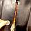 Thumbnail: Handcrafted Black Kyanite Broomstick Pendant