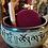 Thumbnail: Ravenwood Tibetan Singing Bowl Set