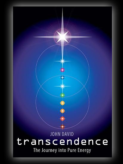 Transcendence by John David
