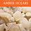Thumbnail: Frankincense Amber Hojari