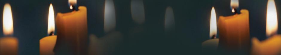 RAVENWOOD CANDLES.jpg