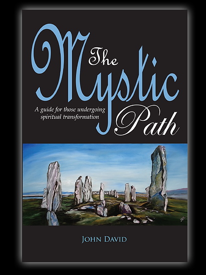 The Mystic Path