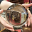 Thumbnail: Crystal Ball - 150mm