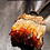 Thumbnail: Handcrafted Madeira Citrine Pendant