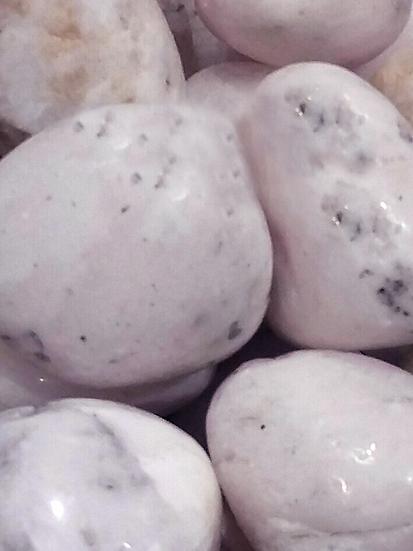 Mangano Calcite