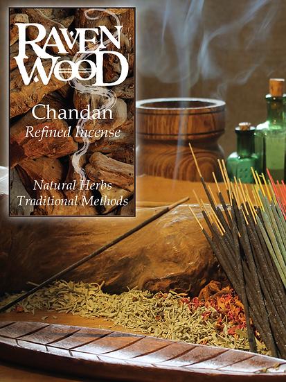 Pure Chandan Sticks