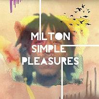 Simple pleasures .jpg