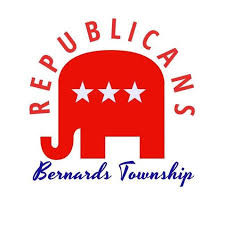 Bernards GOP Elects New Leadership and Welcomes New Engagement