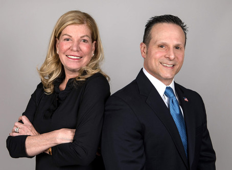 Bernards Township Republican Candidates To Kickoff Campaign