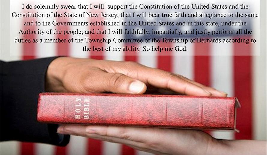 oath fb2.jpg
