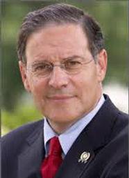 Assemblyman Jon Bramnick