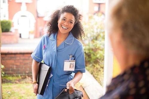 Care Worker at door.jpg