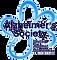 alzheimers-logo-desktop_edited.png