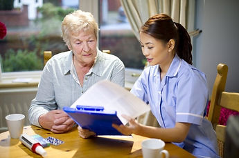 Careworker with client.jpg