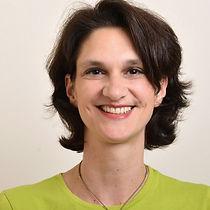 Angelika Meissner.jpg