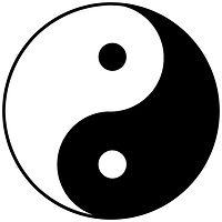 Shiatsu, Massage, ChairCare, Yoga, TCM, Ernährungsberatung