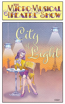 City of Light_FINAL-Playbill_640.jpg