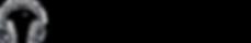 TMMTS  Logo set_02.png