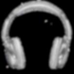 TMMTS Logo Type_Rev_02.png