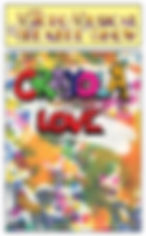 Crayola in Love_640px_v3.jpg