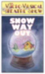 Snow Way Out_FINAL-Playbill-640px.jpg