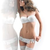 th_LINGERIE_20SITE