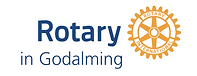 Rotary in Godalming logo.png