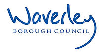 Waverley-Borough-Council-logo.jpg