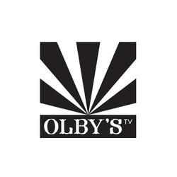 Olbys TV logo