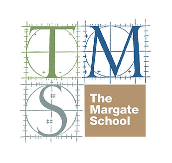 TMS Logo_Website Navigation.jpg