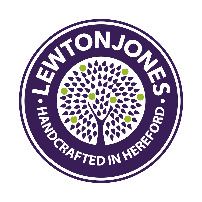 LewtonJones Logo