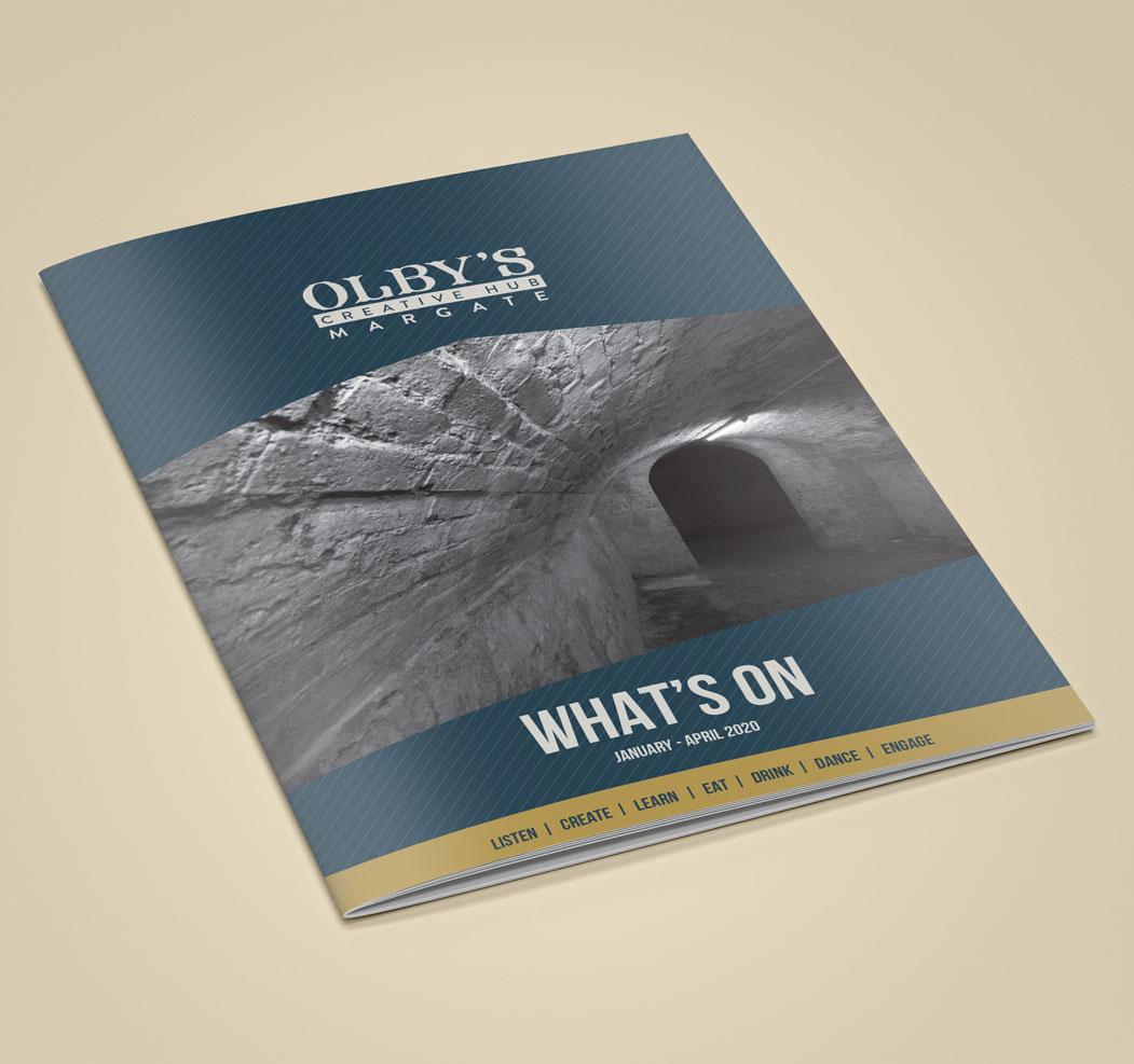 Olbys_Mockup_A4_Brochure_1_web