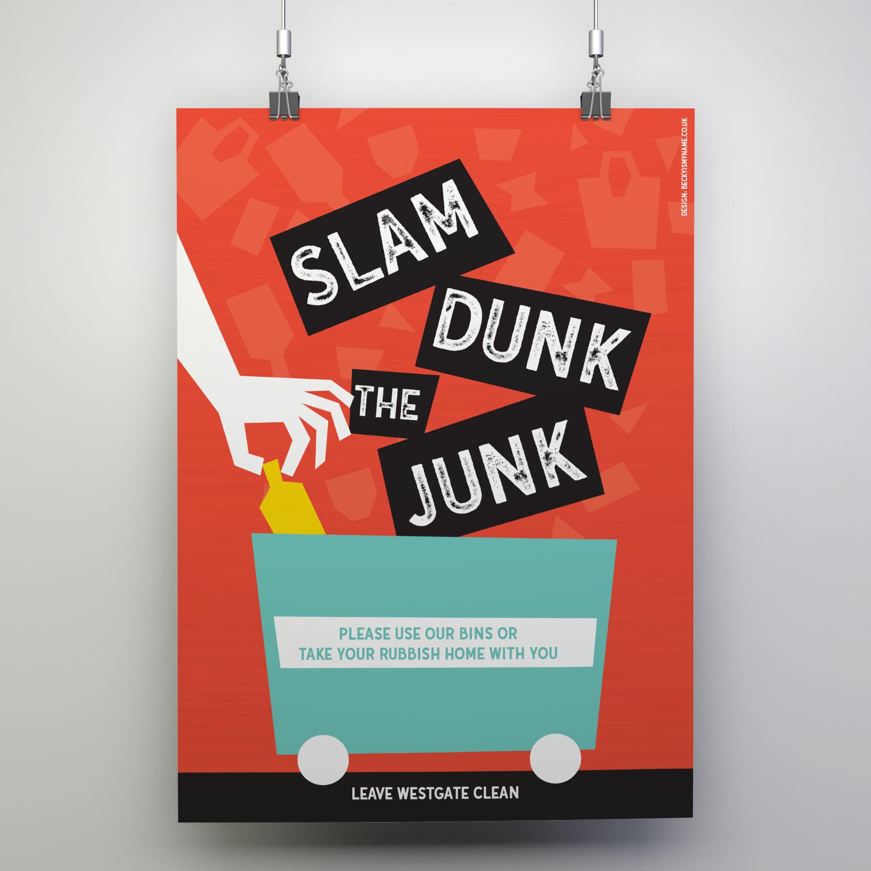 Westgate Posters_Mock-up_Poster_vertical