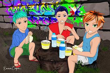 Three's a Party website.jpg