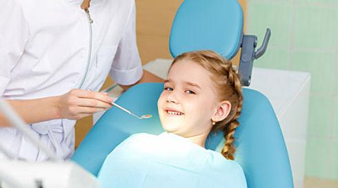 Caries-dental-en-ninos.jpg