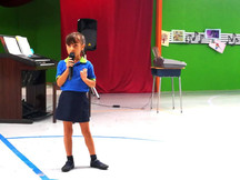 primaria cantando.jpg