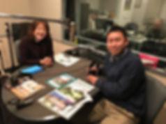 FMラジオ.JPG