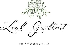 Logo Leah  JPEG.jpg