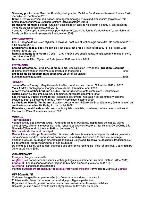 CV Ava O. 2019 page2.jpg