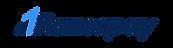 UINCEPT---Brand-Logos---Razorpay.png