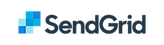 UINCEPT---Brand-Logos---SendGrid.png